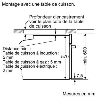MCZ 01972167 1375586 B1ACE0AN0R fr FR