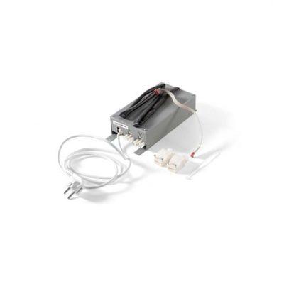 990.030 kit external cover or lighting