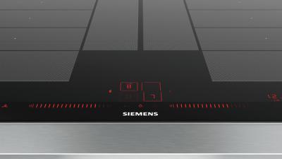 MCSA02357179 EX875LYV1E ElectricHob Siemens PGA1 def