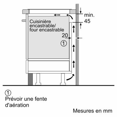 MCZ 007615 EH651RE11E fr FR