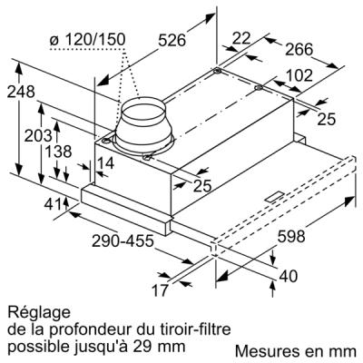 MCZ 01036622 657007 LI64LA520 fr FR