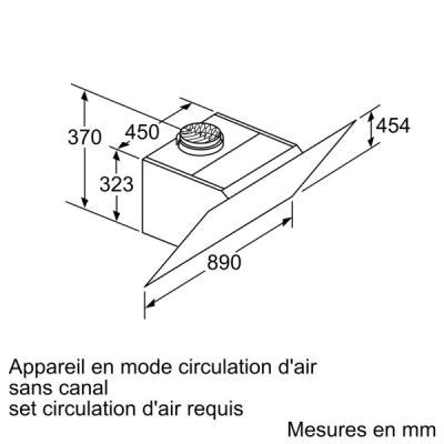 MCZ 01739525 1179347 LC91KWP60 fr FR