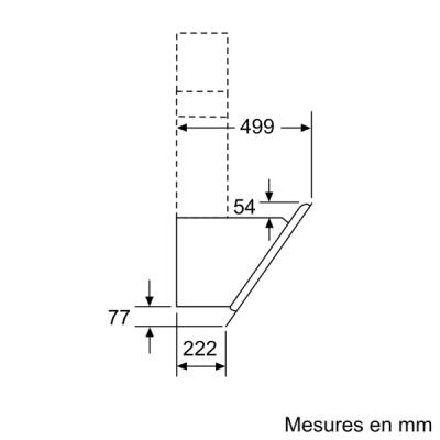 MCZ 01739527 1179349 LC91KWP60 fr FR