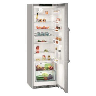 Refrigerateur 1 porte Tout utile LIEBHERR KEF4330 21